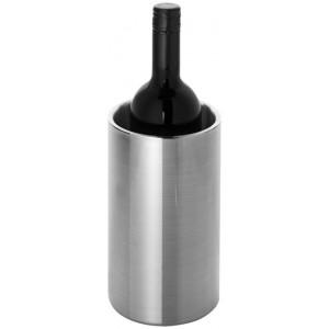 Enfriador de vino  de acero...