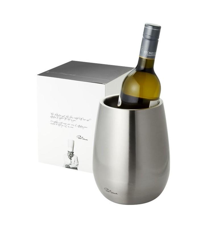 Secchiello per vino Coulan