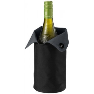 Noron foldable wine cooler...