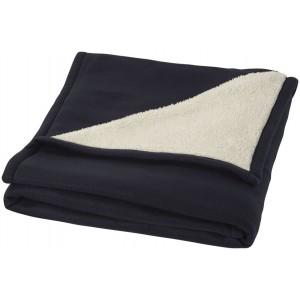 Springwood soft fleece and...