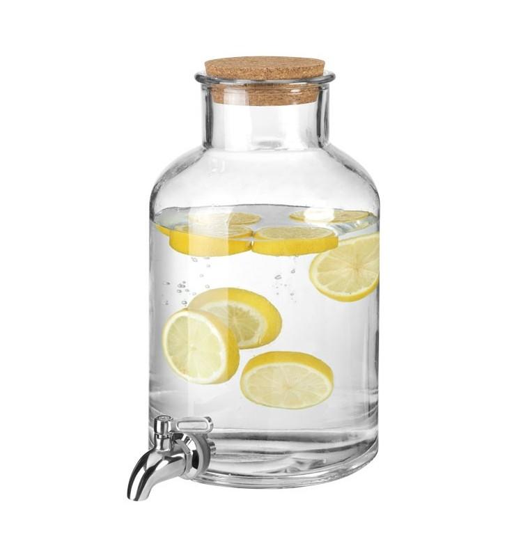 Dispenser per bevande da 5 litri Luton