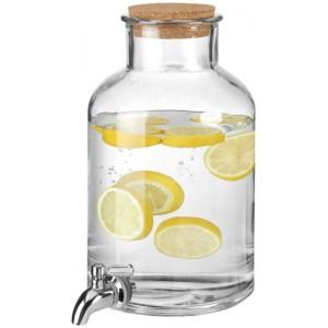 Luton Getränkespender, 5 Liter