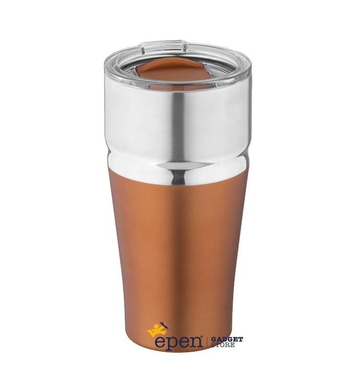 Bicchiere termico Milo