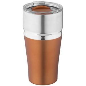 Milo copper vacuum...