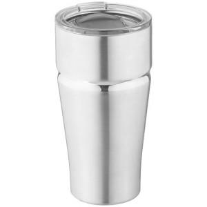Mug isolant Milo