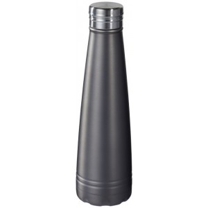 Duke 500 ml copper vacuum...