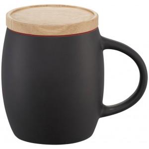 Hearth 400 ml Keramiktasse...