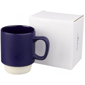 Arthur 420 ml ceramic mug