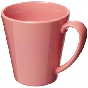 Mug en plastique Supreme...