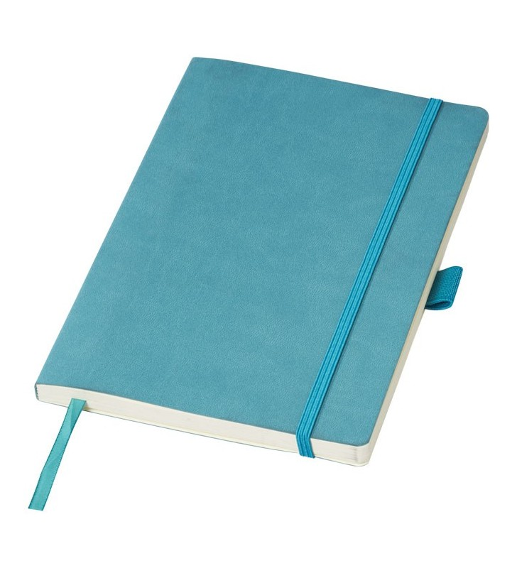 Notebook Revello