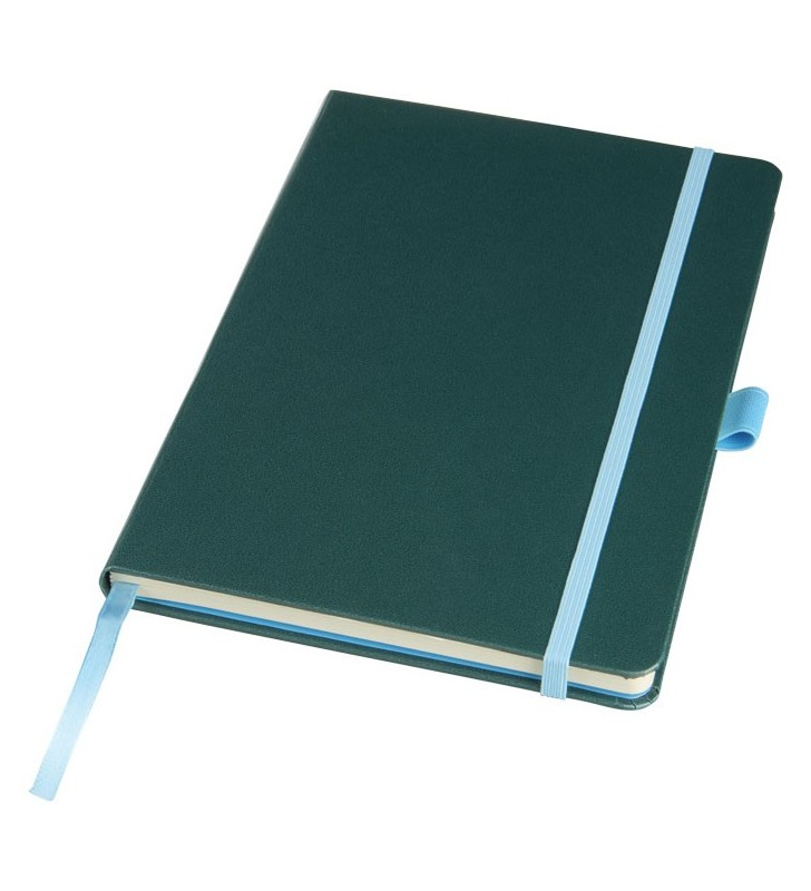 Notebook Melya
