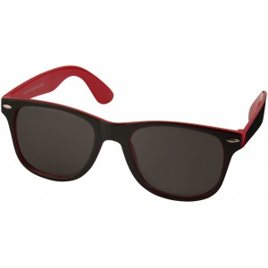 Sun Ray sunglasses with two...