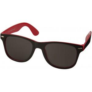 """Gafas de sol bicolor """"Sun Ray"""""""