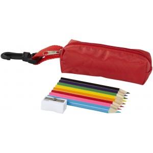 Set de 8 lápices de colores...