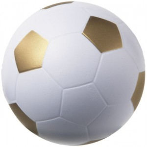 Antistress Football