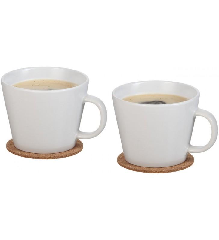 Set tazza Hartley 2 pezzi