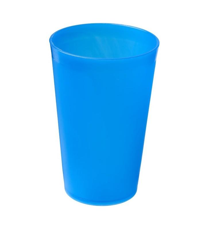 Bicchiere in plastica Drench da 300 ml