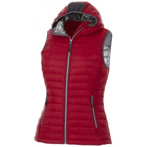 Junction Thermo-Bodywarmer...