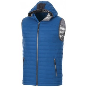 Junction mens insulated...