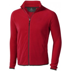 Brossard micro fleece full...