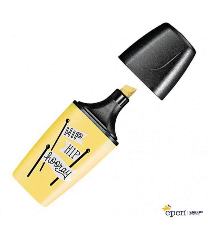 Surligneur Stabilo Boss Mini Pastellove
