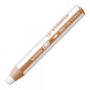 Crayon De Couleur Stabilo Woody
