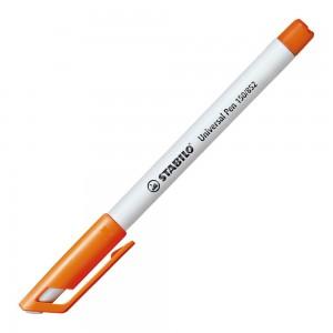 Marcador Stabilo Universal-Pen