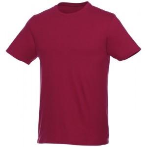 T-shirt unisexe manches...