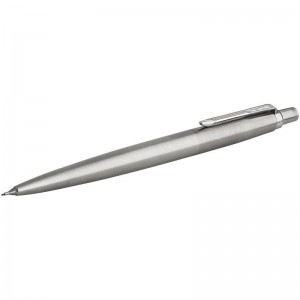Jotter mechanical pencil...