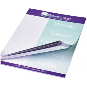 Desk-Mate® A4 Notizblock