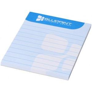 Desk-Mate® A7 notepad