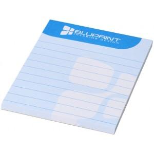 Libreta A7 Desk-Mate®