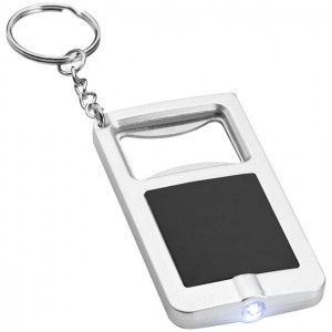 Orcus LED-Schlüssellicht...