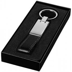 Corsa strap keychain