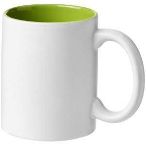 Taza de cerámica para...