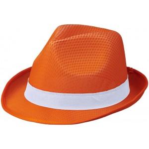 """Sombrero para eventos """"Trilby"""""""