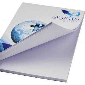 Desk-Mate® A6 Notizblock...