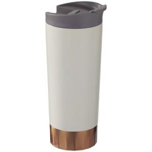 Peeta 500 ml copper vacuum...