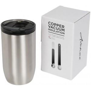 Lagom 380 ml copper vacuum...