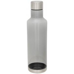 Botella deportiva de...