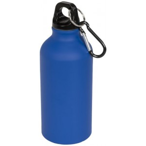 Oregon 400 ml matte sport...