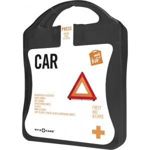 MyKit Car First Aid Kit