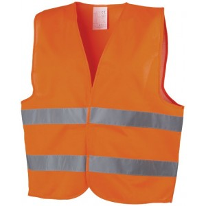 See-me XL safety vest for...