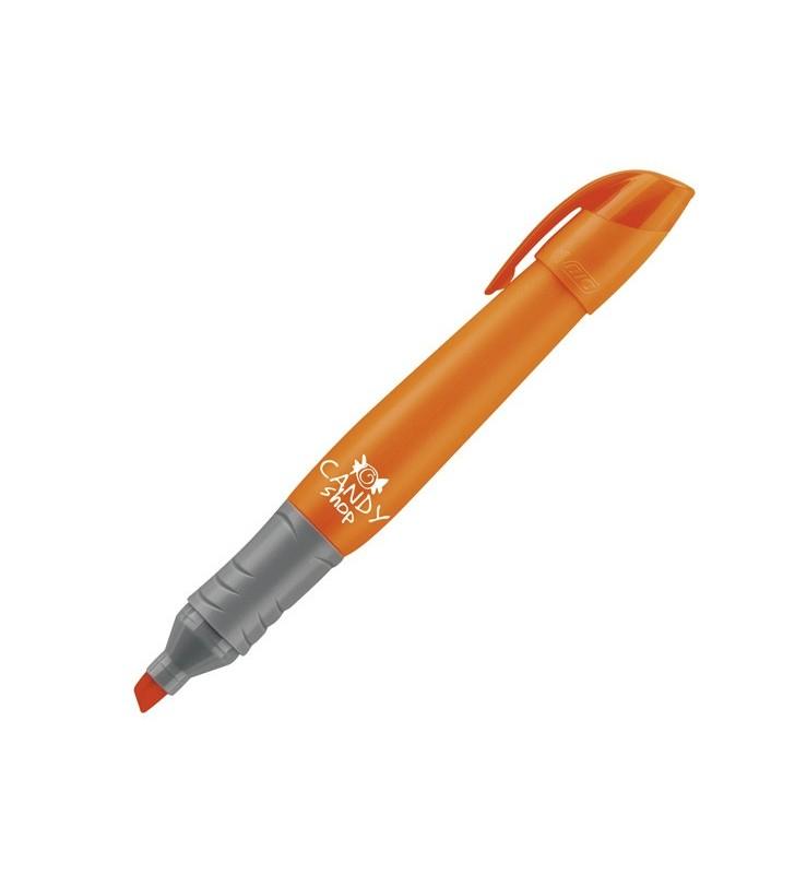 Marker Brite Liner Grip XL