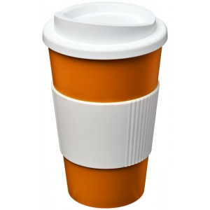 Americano® 350 ml insulated...