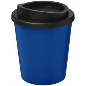 Americano® Espresso 250 ml...