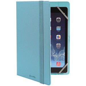 Celly universal tablet case...