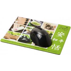 Tappetino per mouse Q-Mat®...