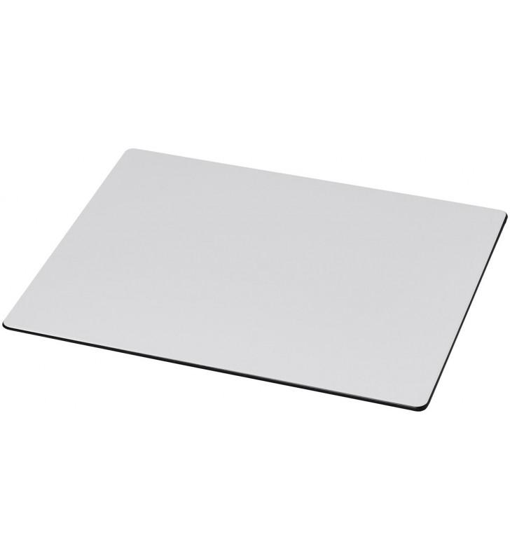 Tappetino per mouse Brite-Mat® rettangolare
