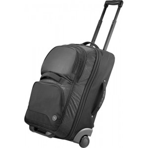 Borsa trolley portacomputer...